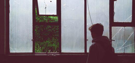 la peur de l'abandon
