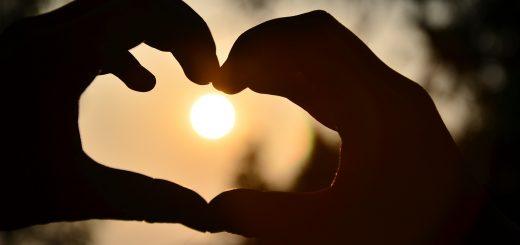 coeur et main