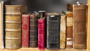 bibliographie